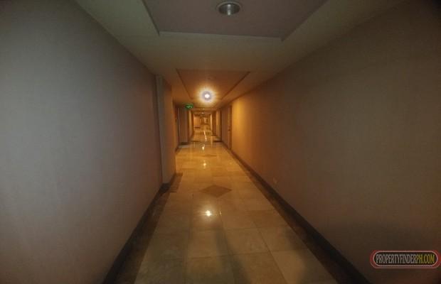 Photo #3 Condominium for rent in Metro Manila, Manila