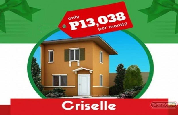 Photo #3 House and Lot for sale in Bulacan, San Jose del Monte City