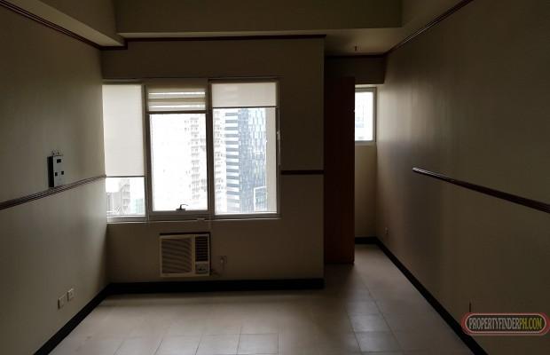 Photo #3 Condominium for sale in Metro Manila, Quezon City