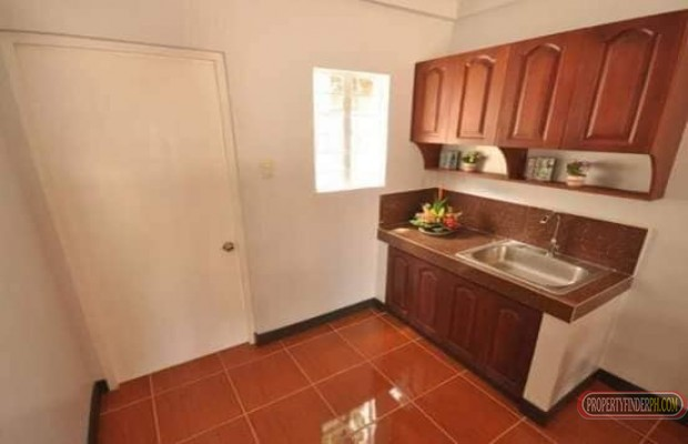 Photo #4 House and Lot for sale in Metro Manila, Caloocan