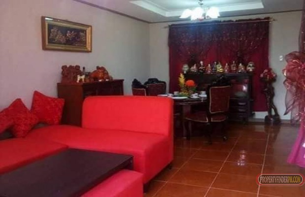 Photo #6 House and Lot for sale in Metro Manila, Caloocan