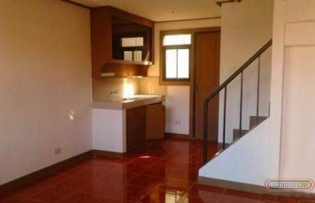 Photo #8 House and Lot for sale in Metro Manila, Caloocan