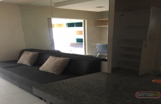 Photo #4 Condominium for rent in Metro Manila, Quezon City