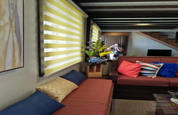 Photo #6 Townhouse for sale in Bulacan, Marilao
