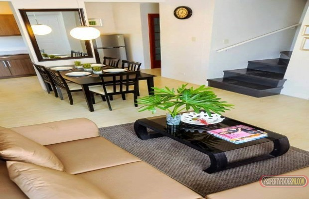 Photo #8 House and Lot for sale in Laguna, San Pedro