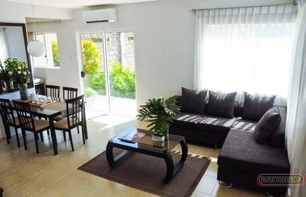 Photo #9 House and Lot for sale in Laguna, San Pedro