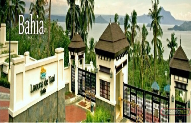 Photo #5 House and Lot for sale in Batangas, Talisay