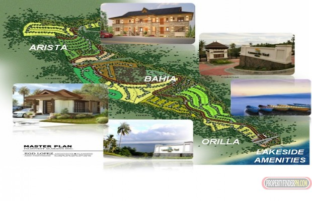 Photo #7 House and Lot for sale in Batangas, Talisay