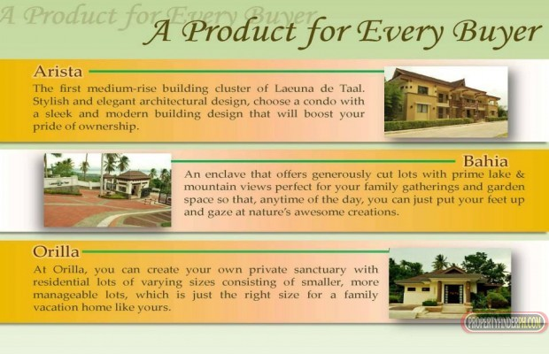 Photo #10 House and Lot for sale in Batangas, Talisay