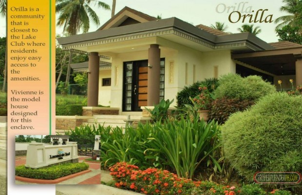 Photo #3 House and Lot for sale in Batangas, Talisay