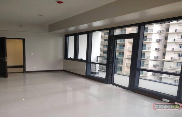 Photo #5 Condominium for rent in Metro Manila, Taguig