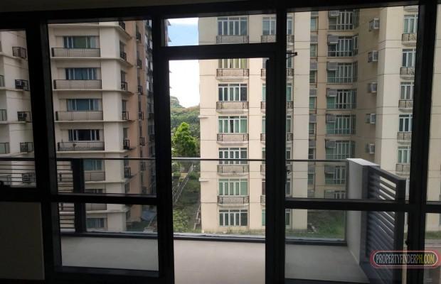 Photo #6 Condominium for rent in Metro Manila, Taguig