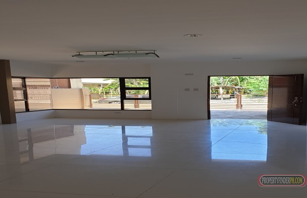 Photo #7 House and Lot for sale in Metro Manila, Las Piñas