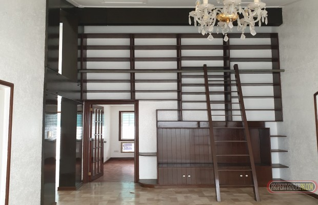 Photo #10 House and Lot for sale in Metro Manila, Parañaque
