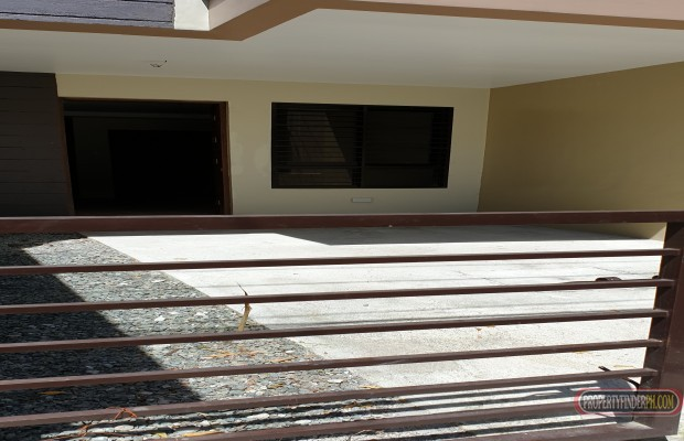 Photo #2 House and Lot for sale in Metro Manila, Las Piñas