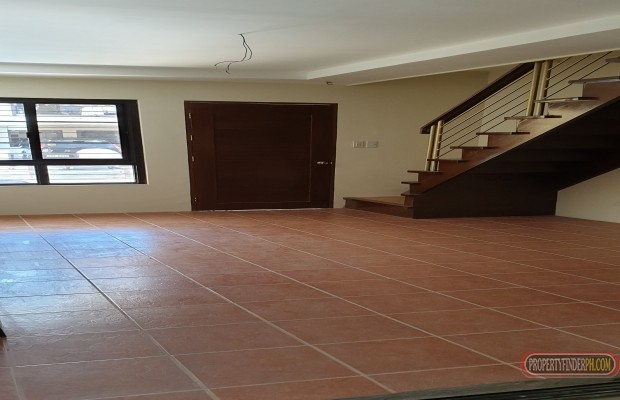 Photo #10 House and Lot for sale in Metro Manila, Las Piñas