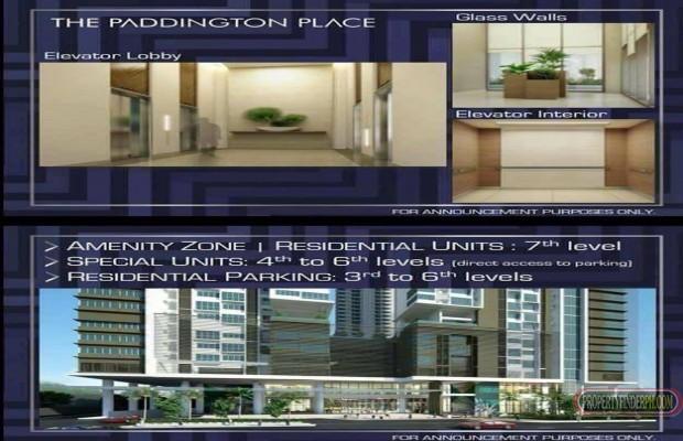Photo #7 Condominium for sale in Metro Manila, Pasay