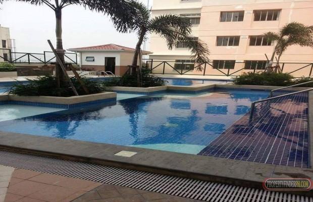 Photo #4 Condominium for sale in Metro Manila, Manila