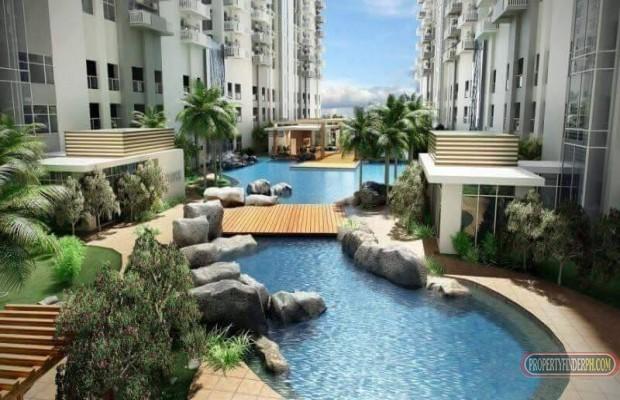 Photo #6 Condominium for sale in Metro Manila, Manila