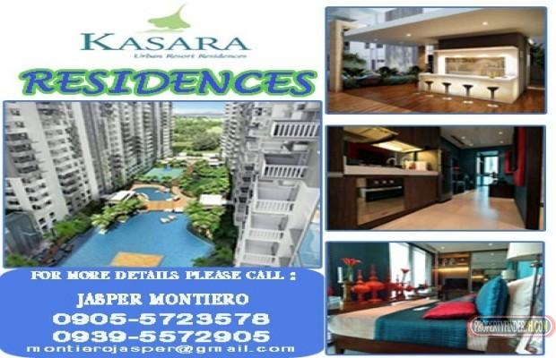 Photo #1 Condominium for sale in Metro Manila, Manila