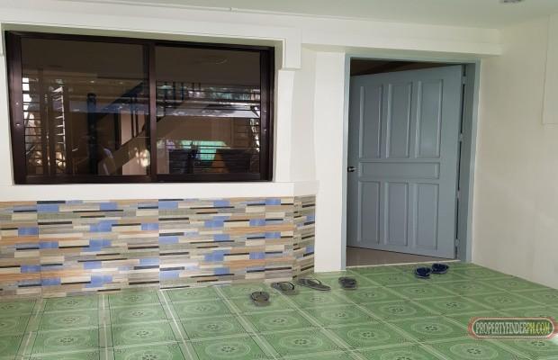 Photo #2 Townhouse for sale in Metro Manila, Las Piñas