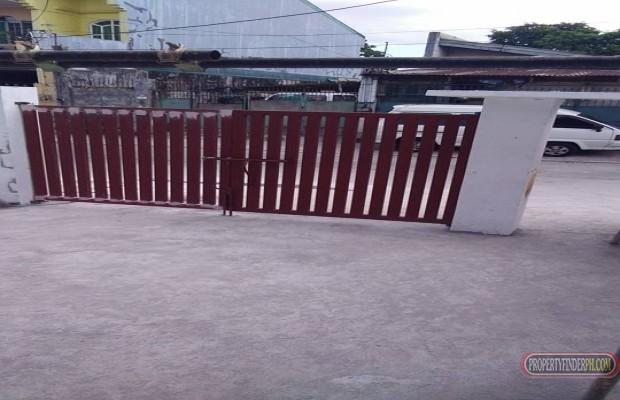 Photo #3 House and Lot for sale in Metro Manila, Marikina