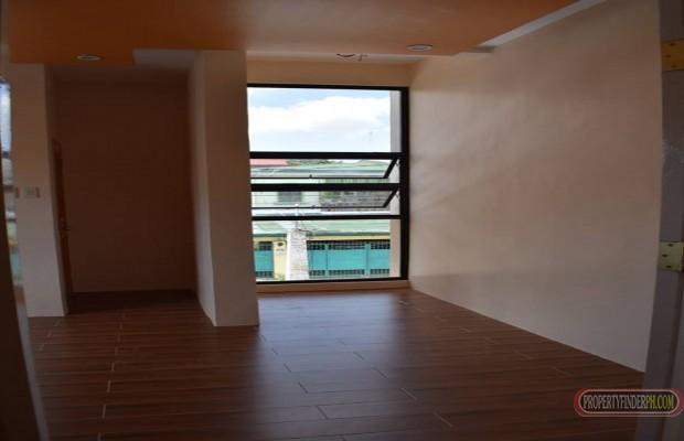 Photo #6 House and Lot for sale in Metro Manila, Marikina