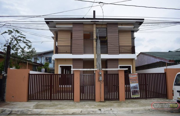Photo #10 House and Lot for sale in Metro Manila, Marikina