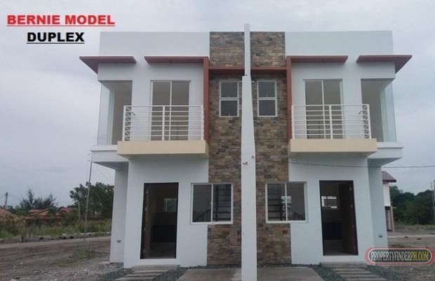 Photo #1 House and Lot for sale in Rizal, Angono