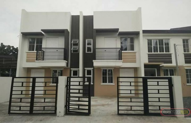 Photo #4 House and Lot for sale in Rizal, Angono