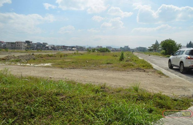 Photo #1 Residential Land for sale in Metro Manila, Pasig