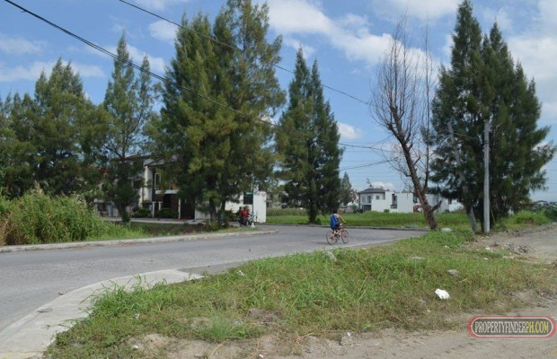 Photo #3 Residential Land for sale in Metro Manila, Pasig