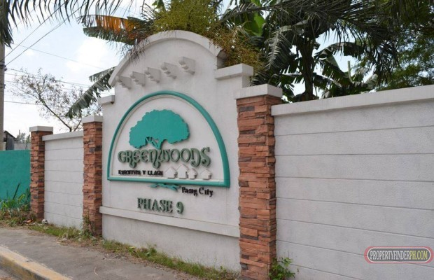 Photo #4 Residential Land for sale in Metro Manila, Pasig