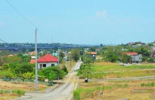Photo #5 Residential Land for sale in Rizal, Binangonan