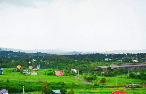 Photo #6 Residential Land for sale in Rizal, Binangonan