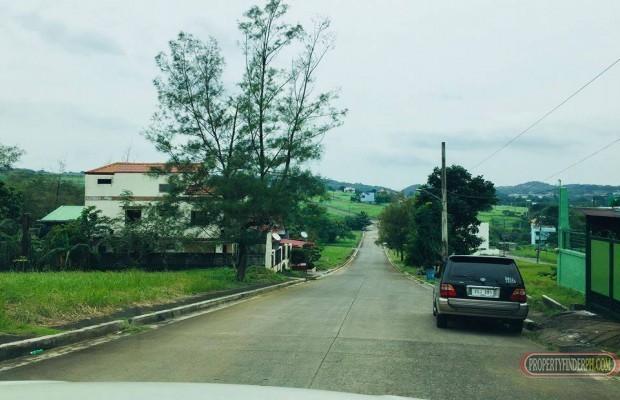 Photo #7 Residential Land for sale in Rizal, Binangonan