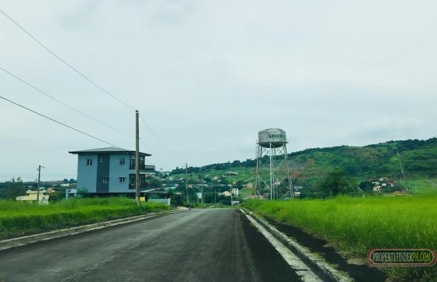 Photo #8 Residential Land for sale in Rizal, Binangonan
