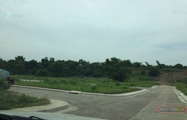 Photo #9 Residential Land for sale in Rizal, Binangonan