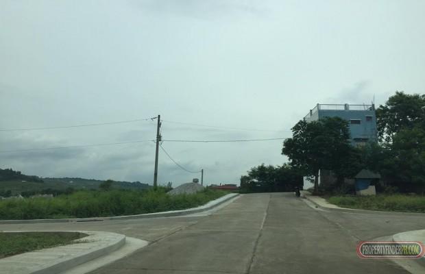 Photo #10 Residential Land for sale in Rizal, Binangonan