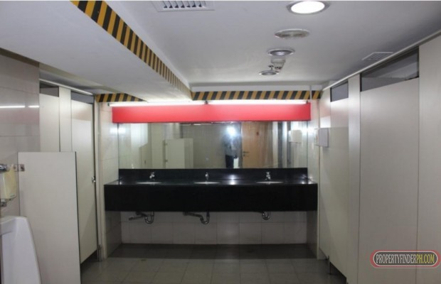 Photo #6 Office Space for rent in Metro Manila, Mandaluyong