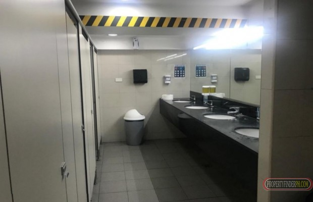Photo #7 Office Space for rent in Metro Manila, Mandaluyong