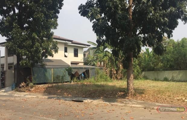 Photo #2 Residential Land for sale in Metro Manila, Quezon City