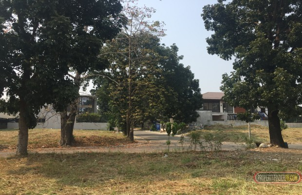 Photo #6 Residential Land for sale in Metro Manila, Quezon City