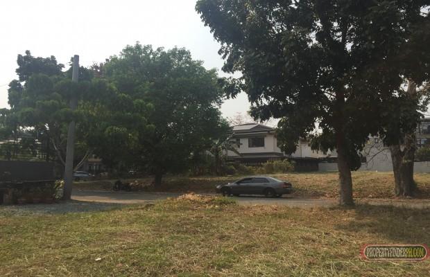 Photo #7 Residential Land for sale in Metro Manila, Quezon City