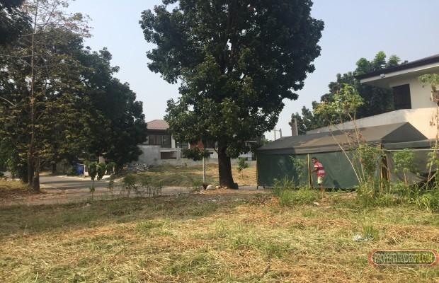 Photo #9 Residential Land for sale in Metro Manila, Quezon City