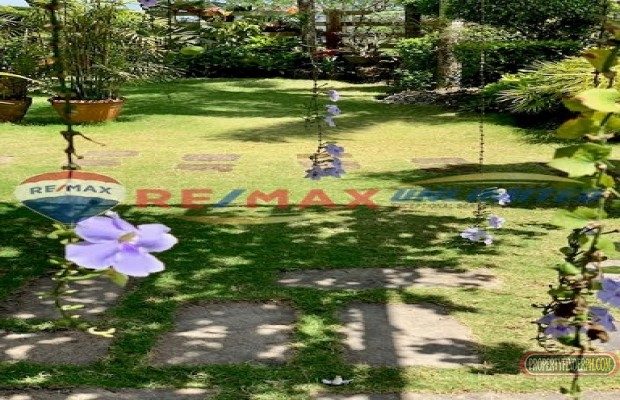 Photo #5 House and Lot for rent in Cavite, Silang