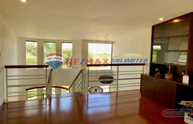Photo #9 House and Lot for rent in Cavite, Silang