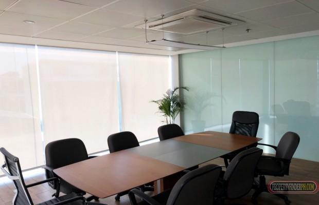 Photo #3 Building Space for sale in Metro Manila, Makati