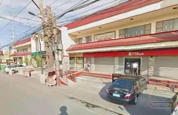 Photo #1 Building Space for sale in Metro Manila, Las Piñas