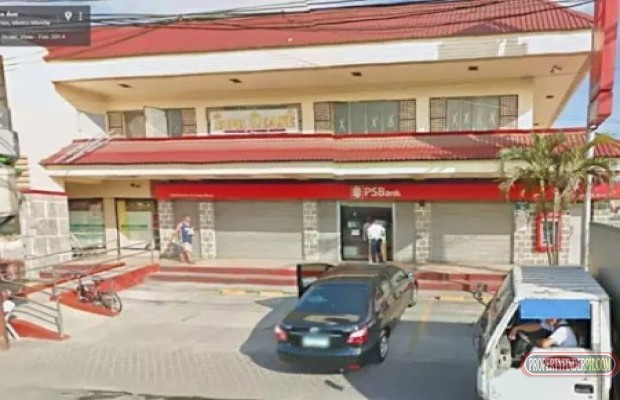 Photo #2 Building Space for sale in Metro Manila, Las Piñas